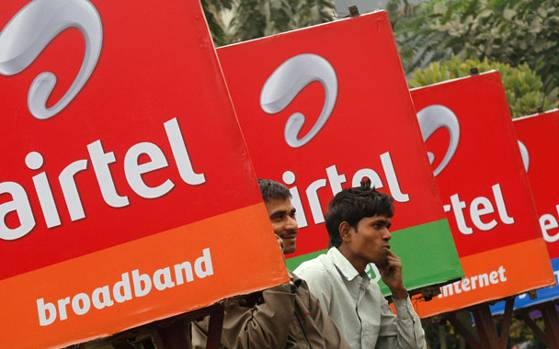 Airtel offering 100 percent cashback on Rs 349 recharge. Conditions apply