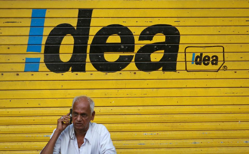 Idea Nirvana Postpaid Plans Launched